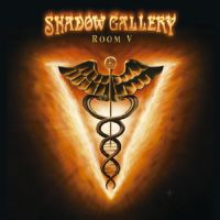 Shadow Gallery Cover_3812191052005