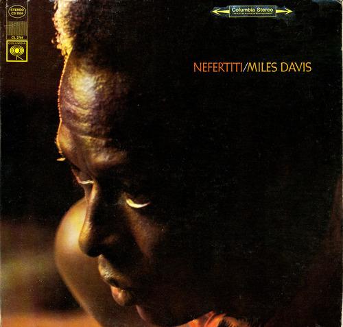 Miles Davis y sus zapatos de chupamelapunta - Página 2 Cover_415965122010