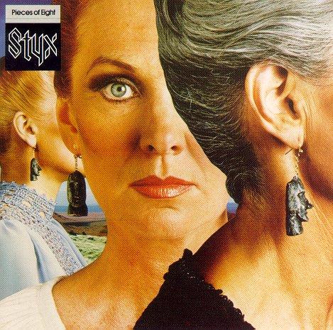 HIPGNOSIS - Página 3 Cover_2929182072009
