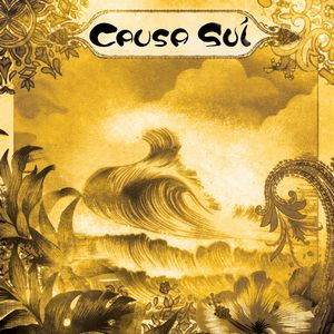 CAUSA SUI.  Cover_4213182172009