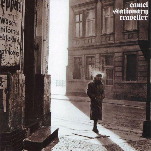 Camel - Página 5 Cover_2132226112010