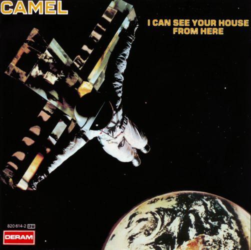Camel - Página 5 Cover_3758226112010