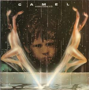 Camel - Página 11 Cover_57093182013_r