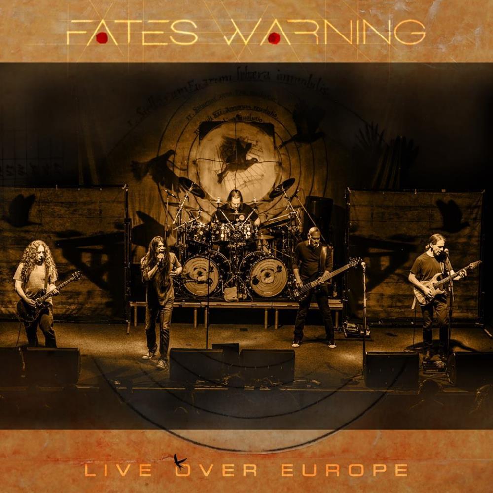 El topic de FATES WARNING - Página 2 Cover_515981942018_r