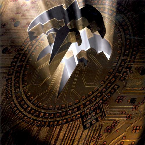 Progressive Metal Cover_2582227112008