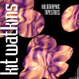 ¿AHORA ESCUCHAS? : Rock progresivo/Sinfonico/Afines - Página 3 Cover_53101930112011_r