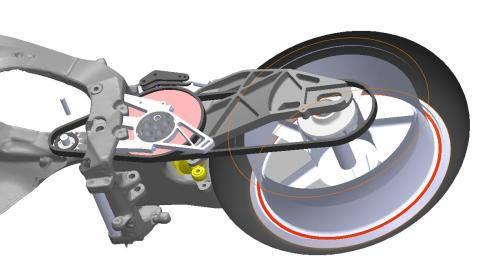[En réflexion] Boite de vitesse vélo DIY, projet fou ? GECO-R15-transmission-homocin%C3%A9tique