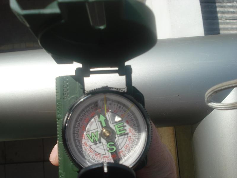 Cómo medir ANGULOS con las brújulas (oh! si, hay lensáticas y de base... todas!) DSC004841