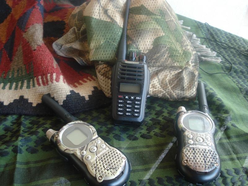 Empezando el duro camino de las comunicaciones bi-banda... DSC005141
