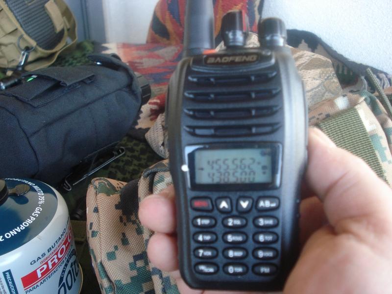 Empezando el duro camino de las comunicaciones bi-banda... DSC005701