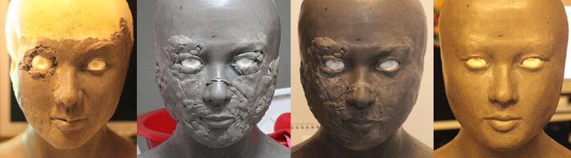 Aiko New face Sculpture v2.1 AikoFaceV2Ricky001