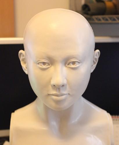 Aiko New face Sculpture v2.1 AikoFaceV2Ricky003