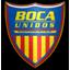 Club Atletico Boca Unidos