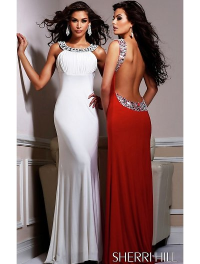 Fustane per mbremje!!!!!!!!!! Long-backless-sherri-hill-prom-dresses-2012