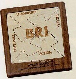 I Corp entrance exam Wood-Jigsaw-Puzzle---4-Piece-Square_20090806950