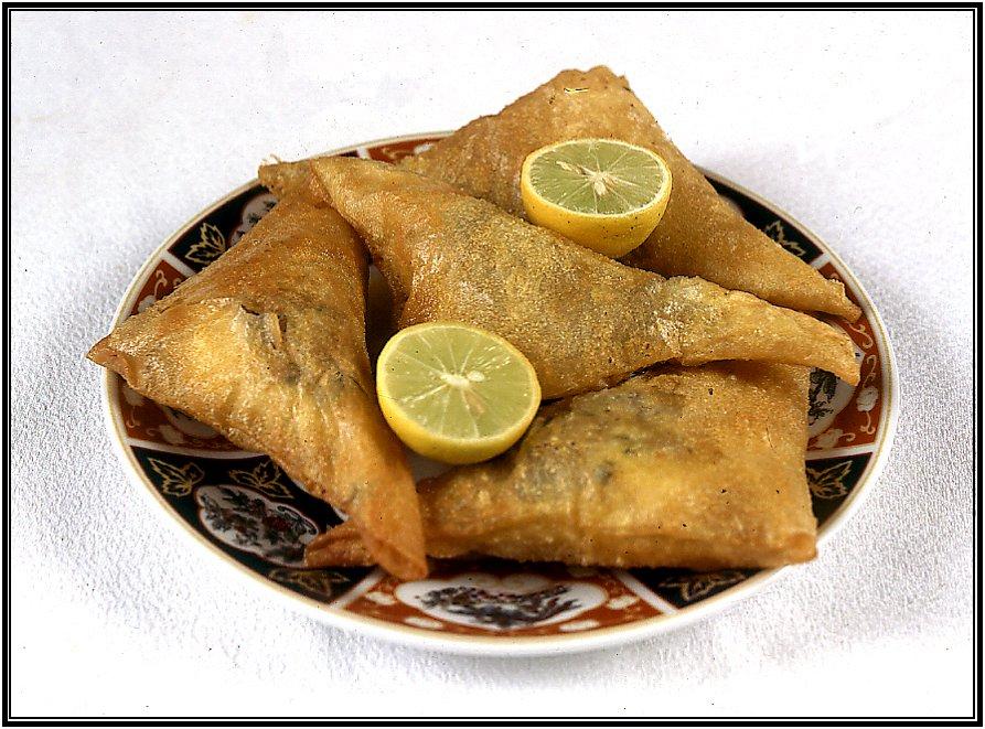 اكلات تونسية بالصور  Brik2