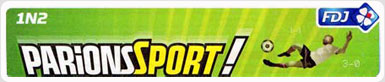 Really Foot Logo_ps_1N2