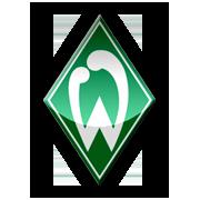 [ALL] Werder de Brême  Werder