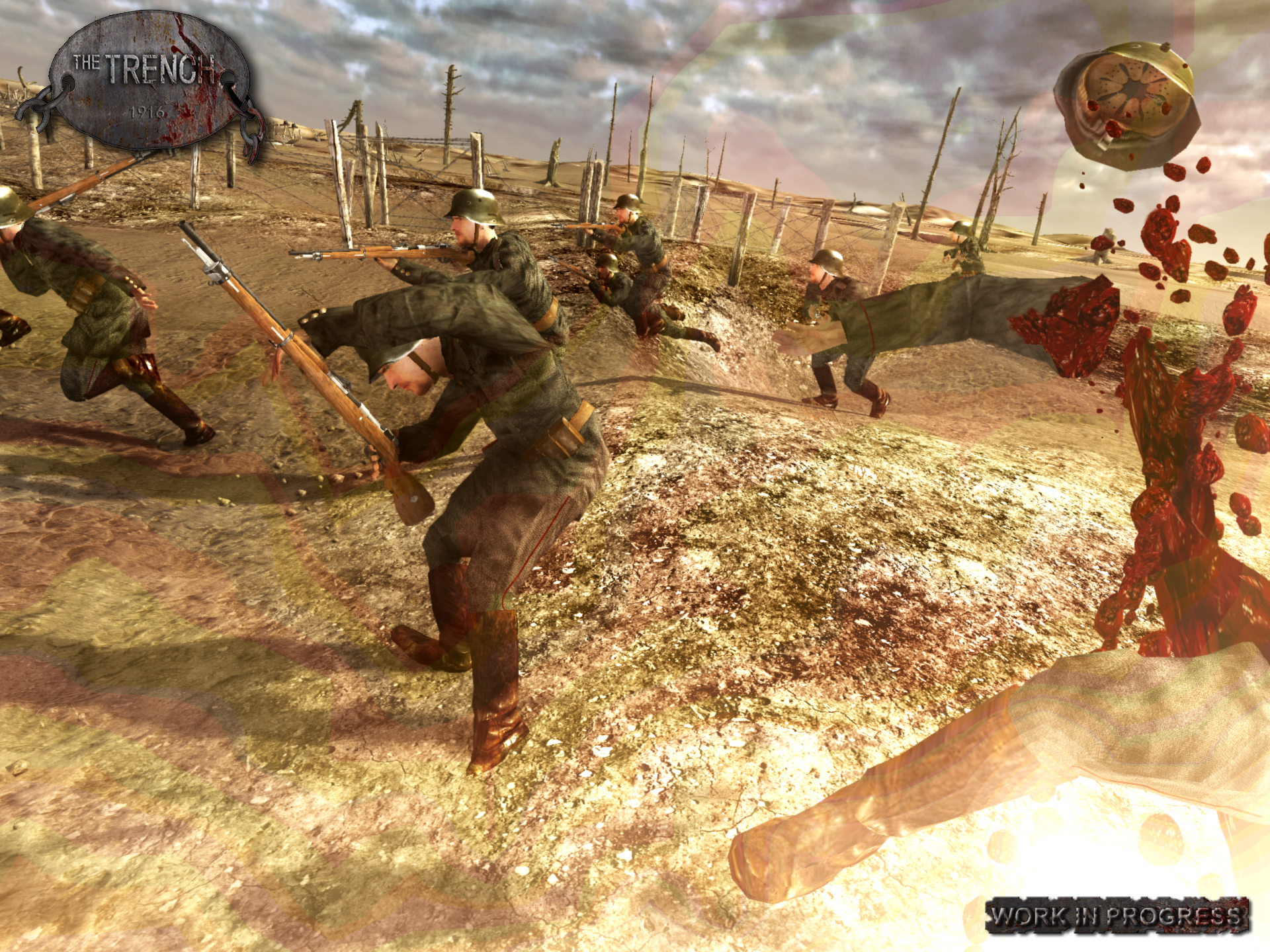 THE TRENCH  The%20trench_10