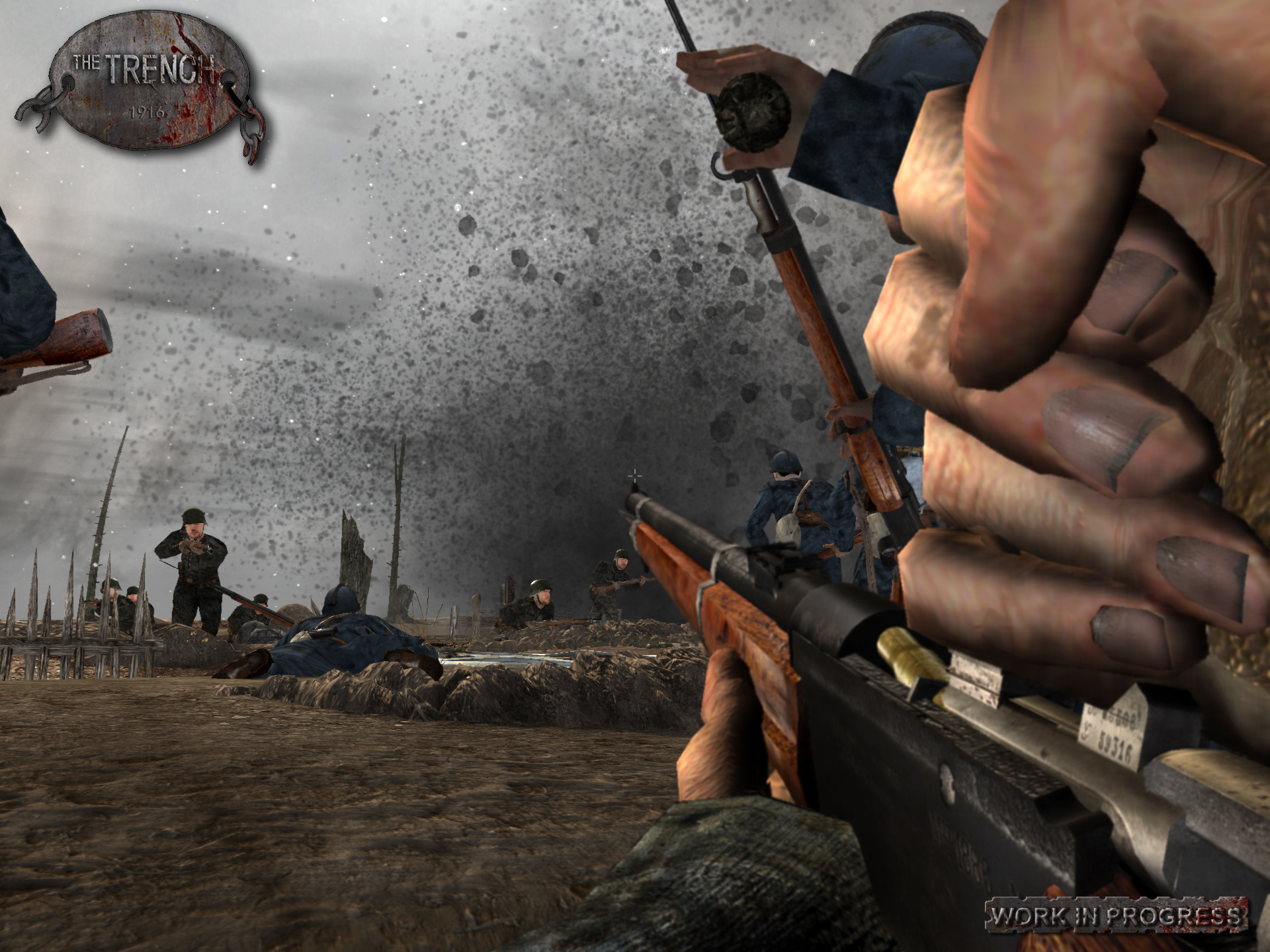 THE TRENCH  The%20trench_9