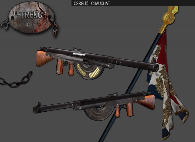 THE TRENCH  Phoca_thumb_l_chauchat1