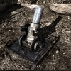 THE TRENCH  Phoca_thumb_m_motier%2058%20n1%20bis