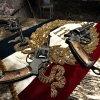 THE TRENCH  Phoca_thumb_m_revolvermodele1892a