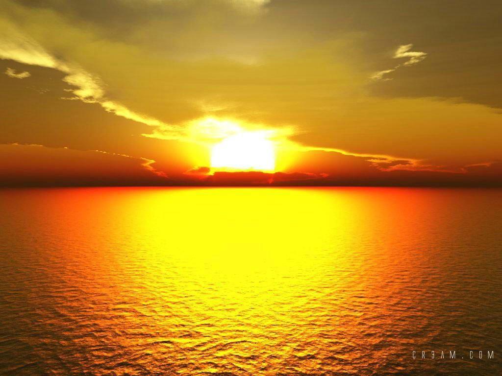Zalazak sunca-Nebo - Page 8 149943_l