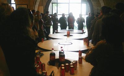 El Hayet Daïman AhIa Maa Coca Cola _Prends la vie côté Coca cola C_coc_p8