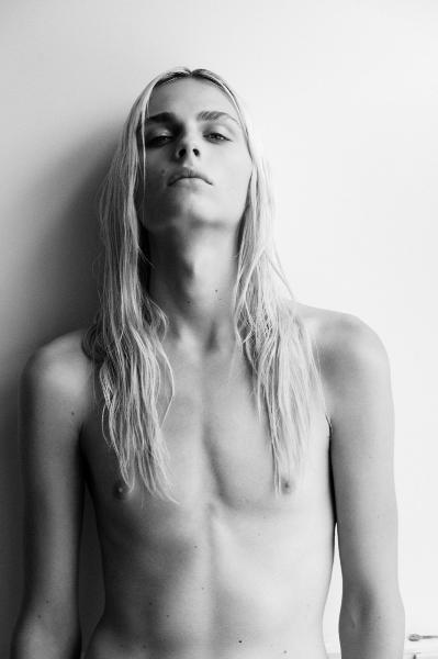 Predloži avatar za osobu iznad  - Page 24 Andrej-pejic-nombrado-mujer-sexy-fhm-01_1_-399x600