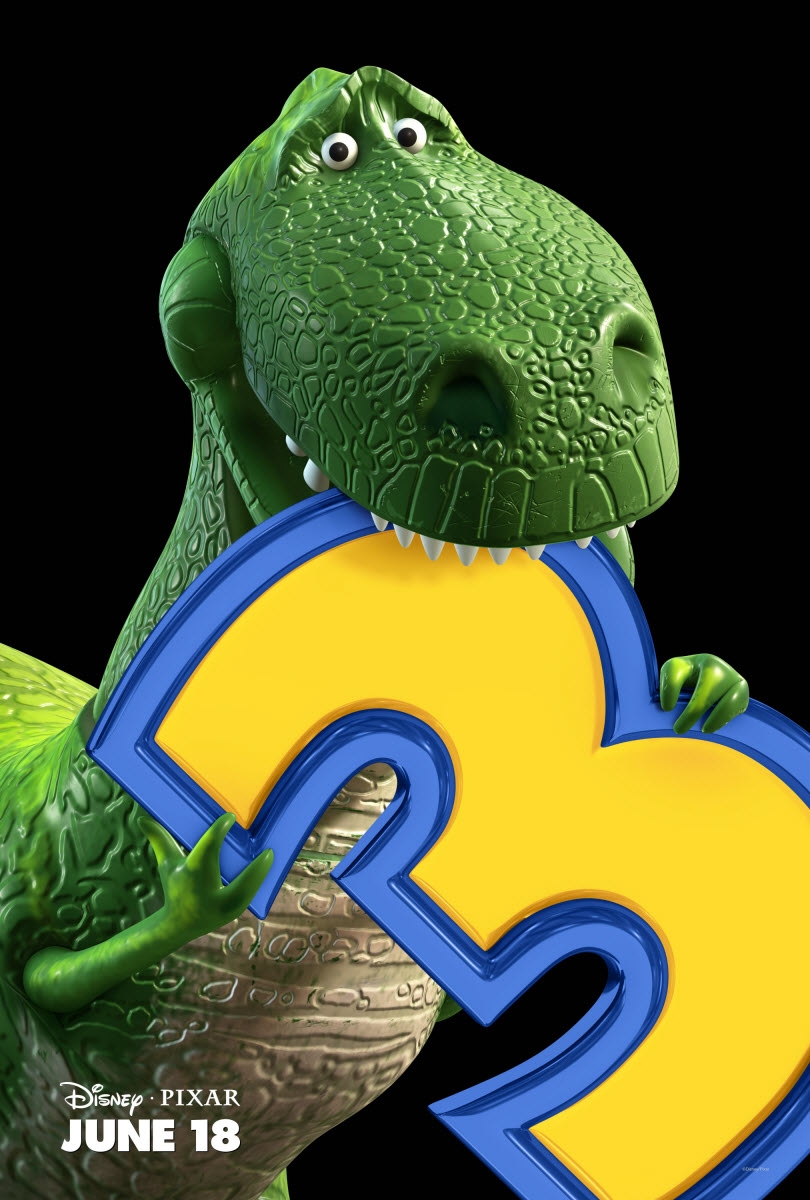 Compter en image Toy_story_3_Rex_poster