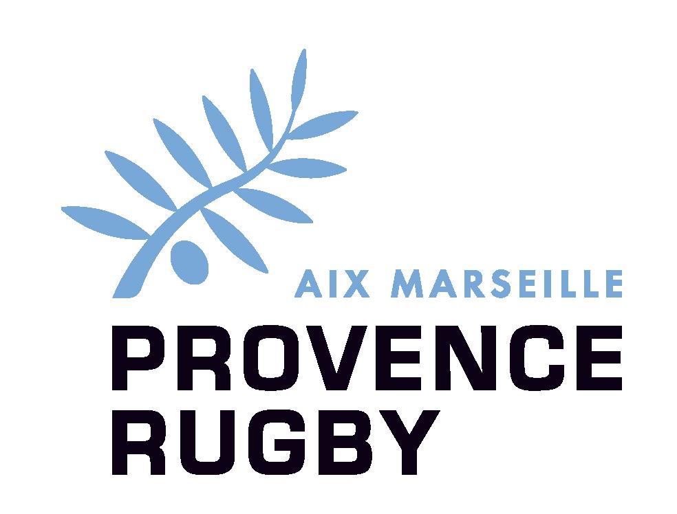 Poule d'accession 2016/2017 - Page 4 Logo-PRtransparent