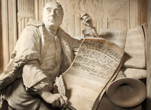 Georg Fridrih Hendl Handel3