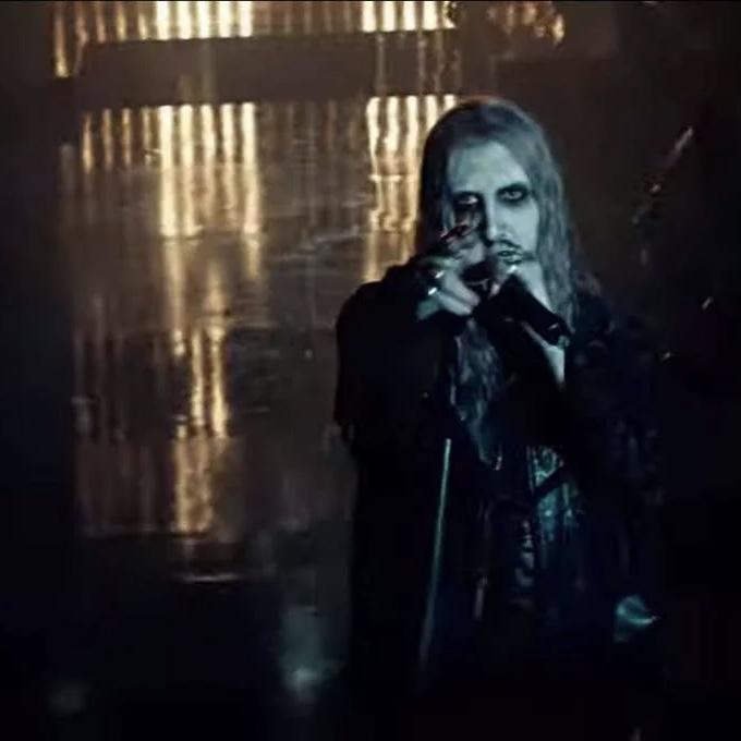 Marilyn ⚡️ Manson (el tópic del Reverendo) - Página 17 9CF81D8E-6208-4220-BBED-93604AB98B12
