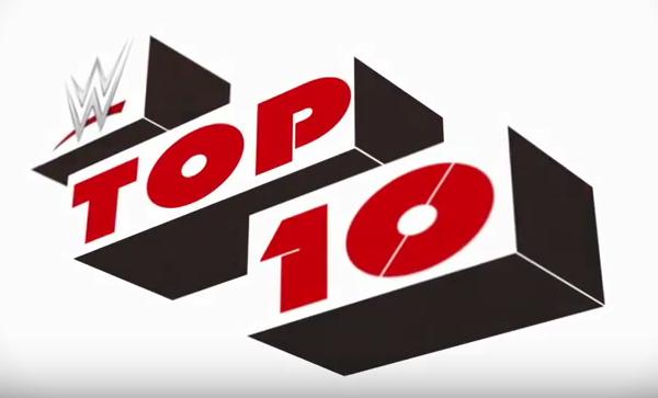 Top Catch Wwe-top-10