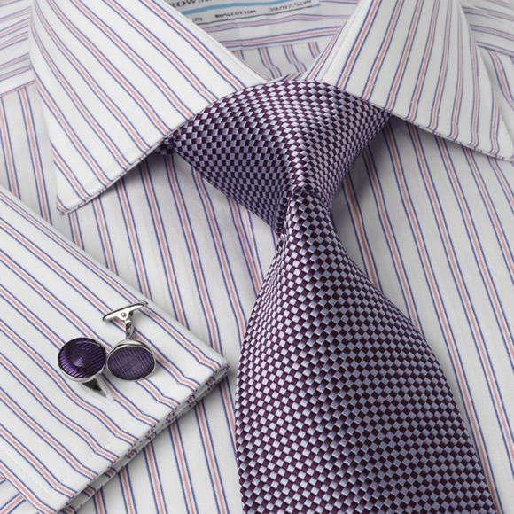 قمصان رجالية جميلة  Prod1015_pop
