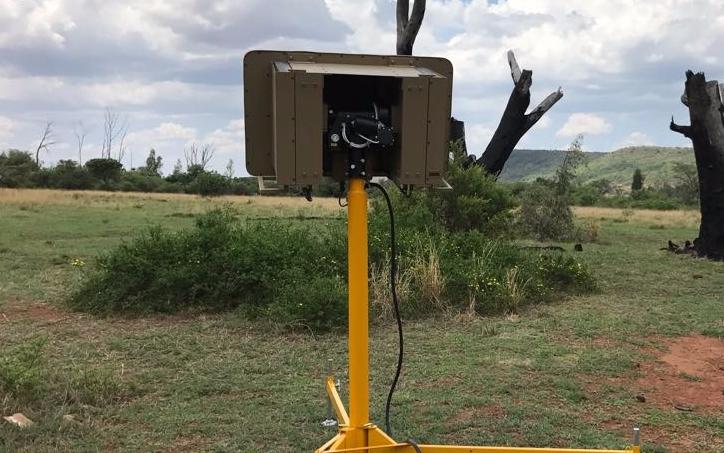 Système anti-drones BUKOVEL-AD pour les FAR Webimg22