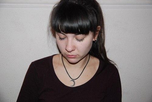 Жизнь в подвале ((Саша Файна рассказы Sashafajna