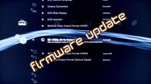 Đồ chơi và phụ kiện DVB - Page 2 Ps3-firmware-update