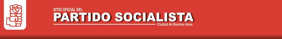 ¿La flor y la tortuga? - Página 3 Head-partido-socialista