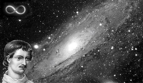 La pensée d'un homme étonnant : Giordano Bruno 288_14-29_5