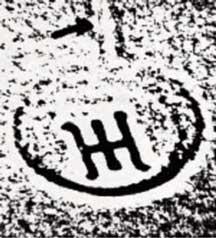 1974: le 22/05 à 16.30 pm - Ovni cylindrique avec hublots - Wentworth nord - Non précisé - Page 4 299_65-70_3