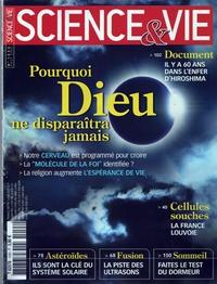 La théologie = Science de l'imagination humaine ? - Page 10 PtcouvSV