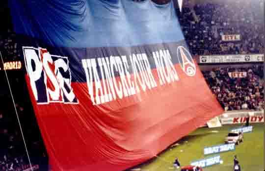 Photos 92-93_PSG-Real