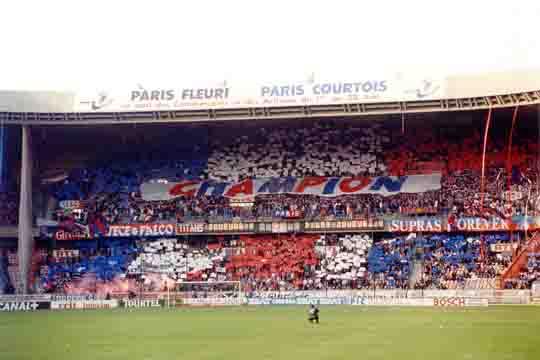 Photos 93-94_PSG-Bordeaux