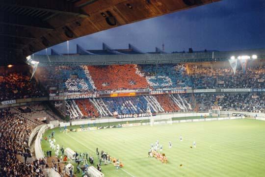 Photos 96-97_PSG-SteauaBucarest(1)