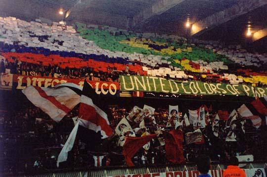 Photos 98-99_PSG-Monaco(1)