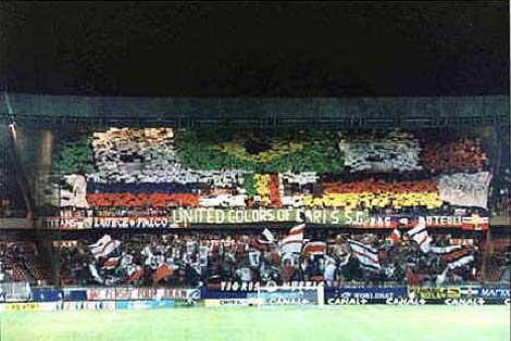 Photos 98-99_PSG-Monaco