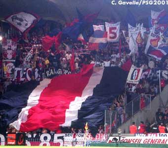 Photos 2001-02-Bordeaux-PSG