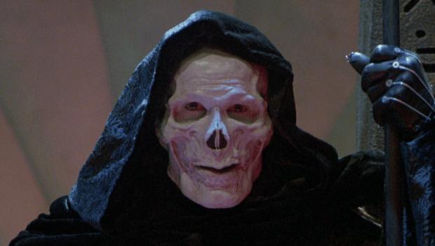 El tópic de karate kid, bueno, no, de ELISABETH SHUE Skeletor-Master-of-the-Universe-620x350